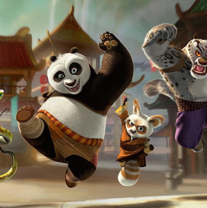 kung-fu-panda-best-kids-movies-on-netflix